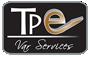 TPE Var Services – Formation, Site internet, Vente supports de cours formateurs.